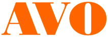 Avo Technology Sdn. Bhd.