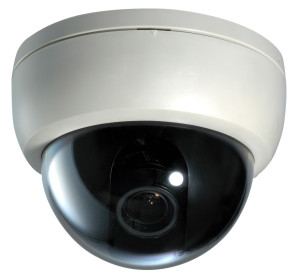 IP Camera system open up a new horizon of security monitoring and access control .